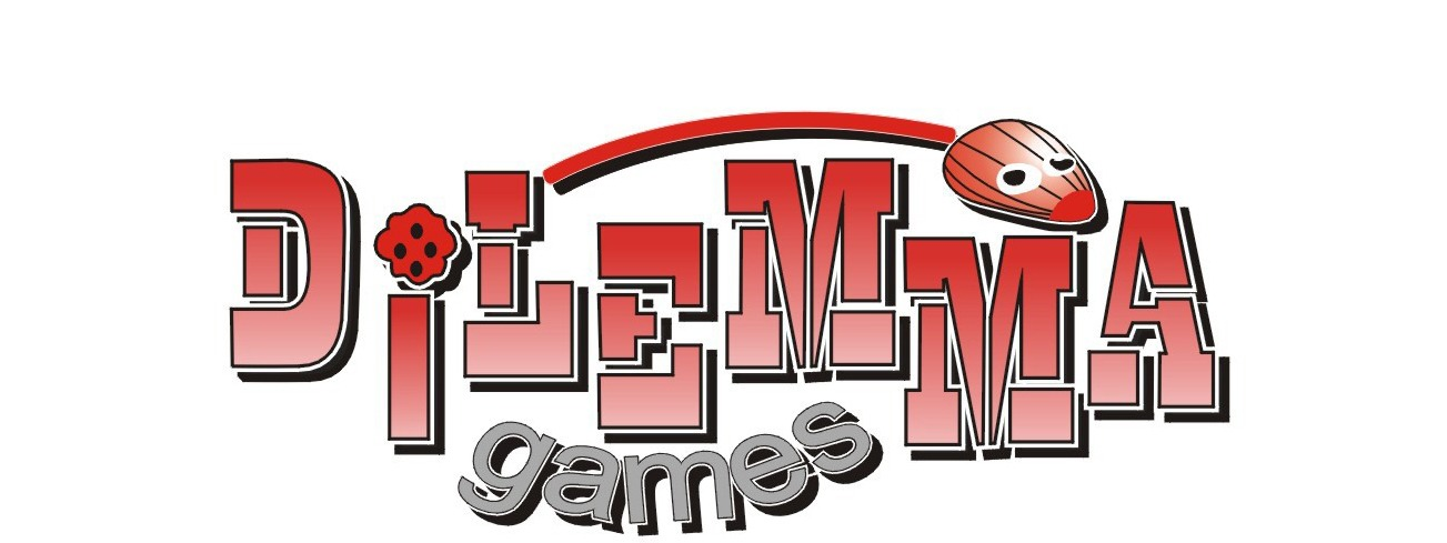 Dilemma Games
